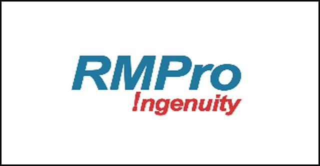 RMPro2