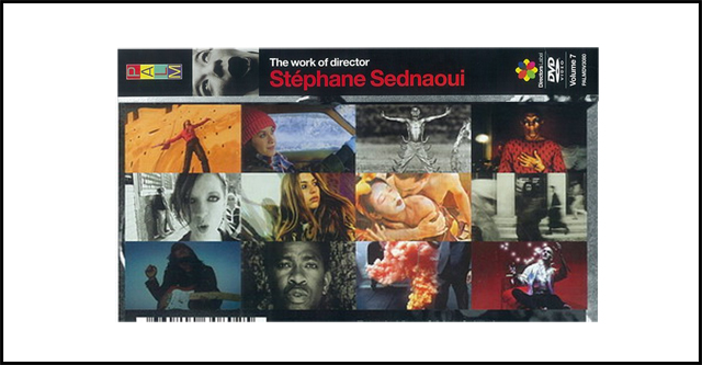 Stephane2