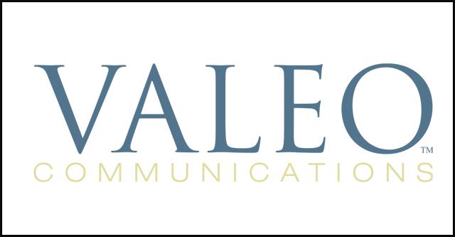 Valeo2