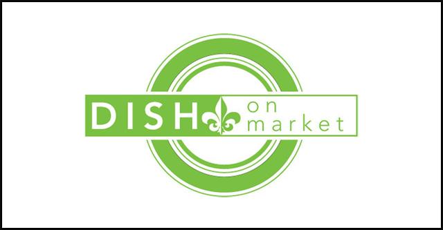dish2