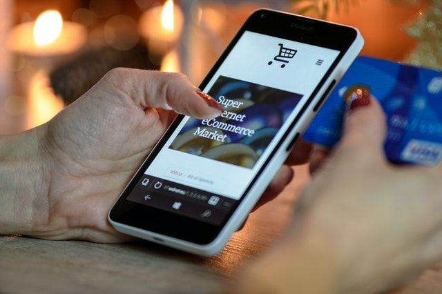 Read more about the article How Google's E-A-T Affects eCommerce